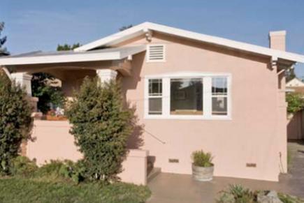 This Old House | 2009 | Best Old House Neighborhoods 2009: Editors' Picks