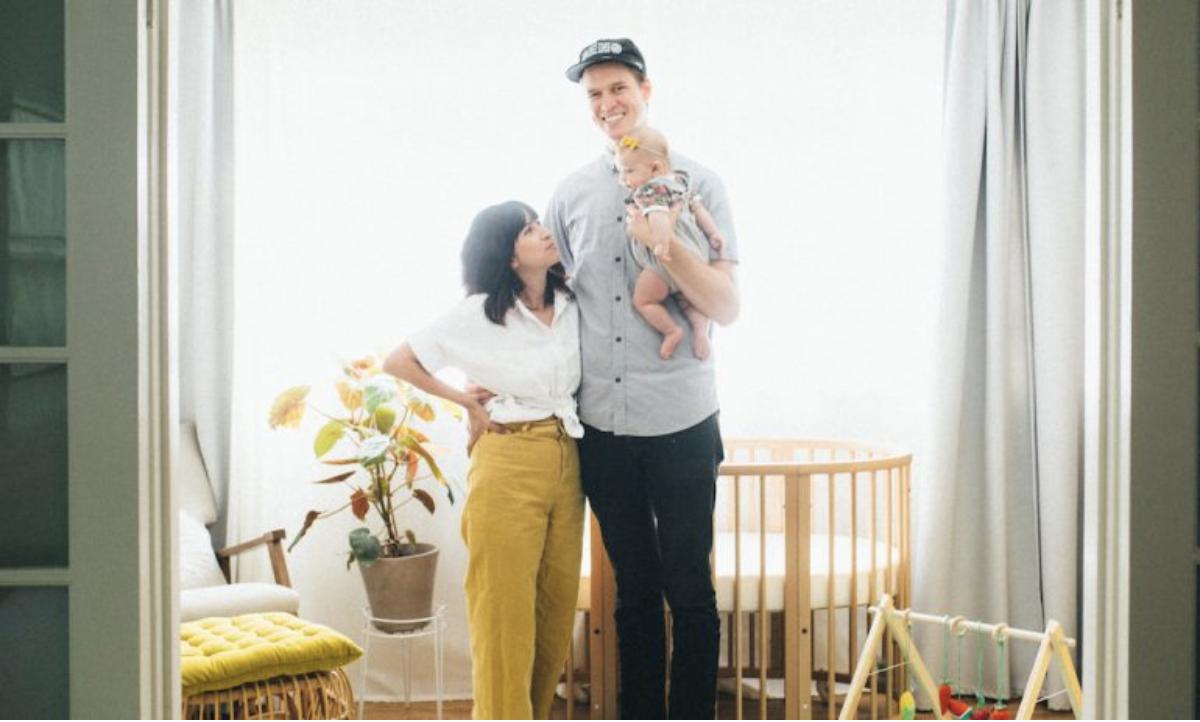 NerdWallet | Jan 2019 | How I Bought a Home in Oakland