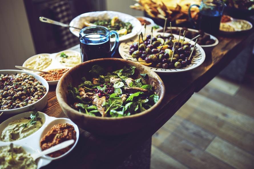 food-salad-healthy-vegetables-large.jpg