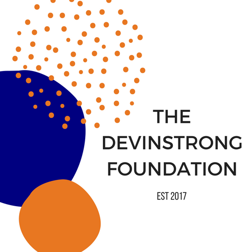 THE DEVINSTRONG FOUNDATION.png