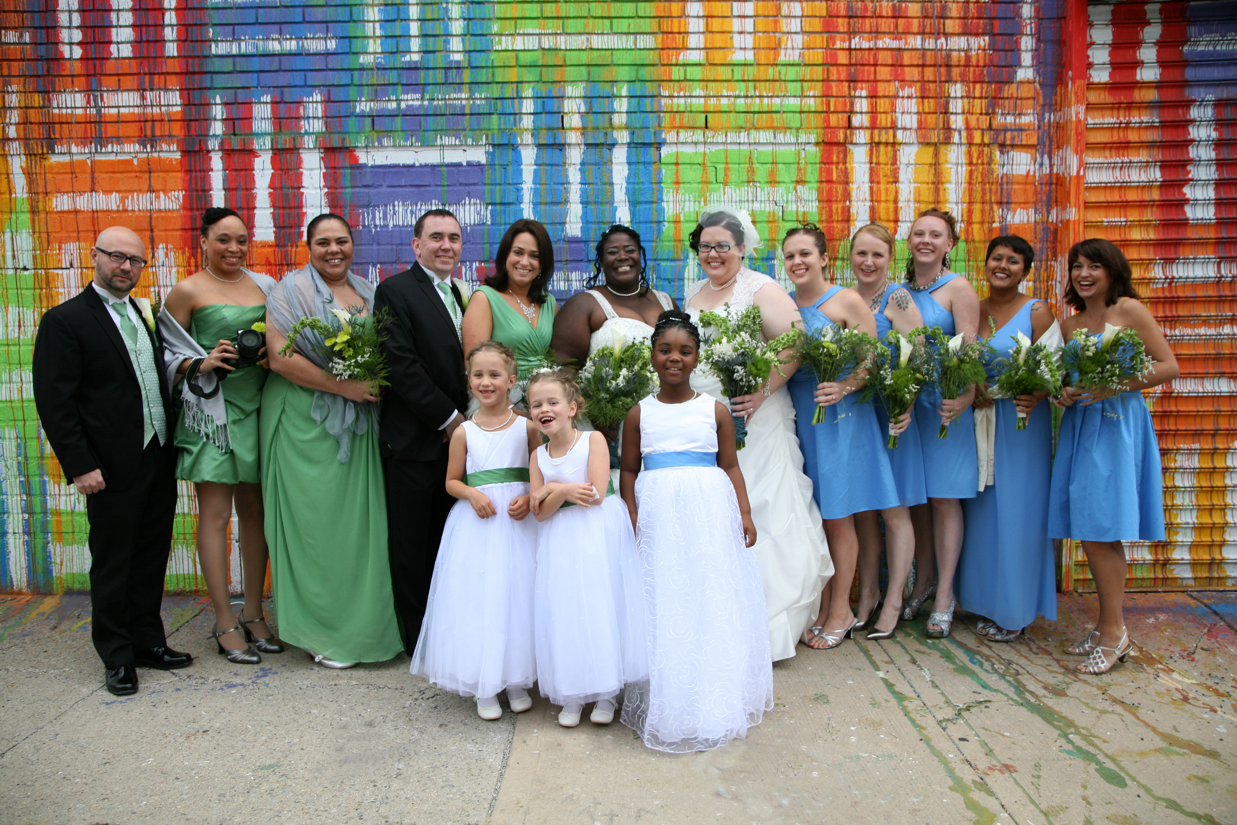IMG_2161_graffiti_bridal_party.jpg