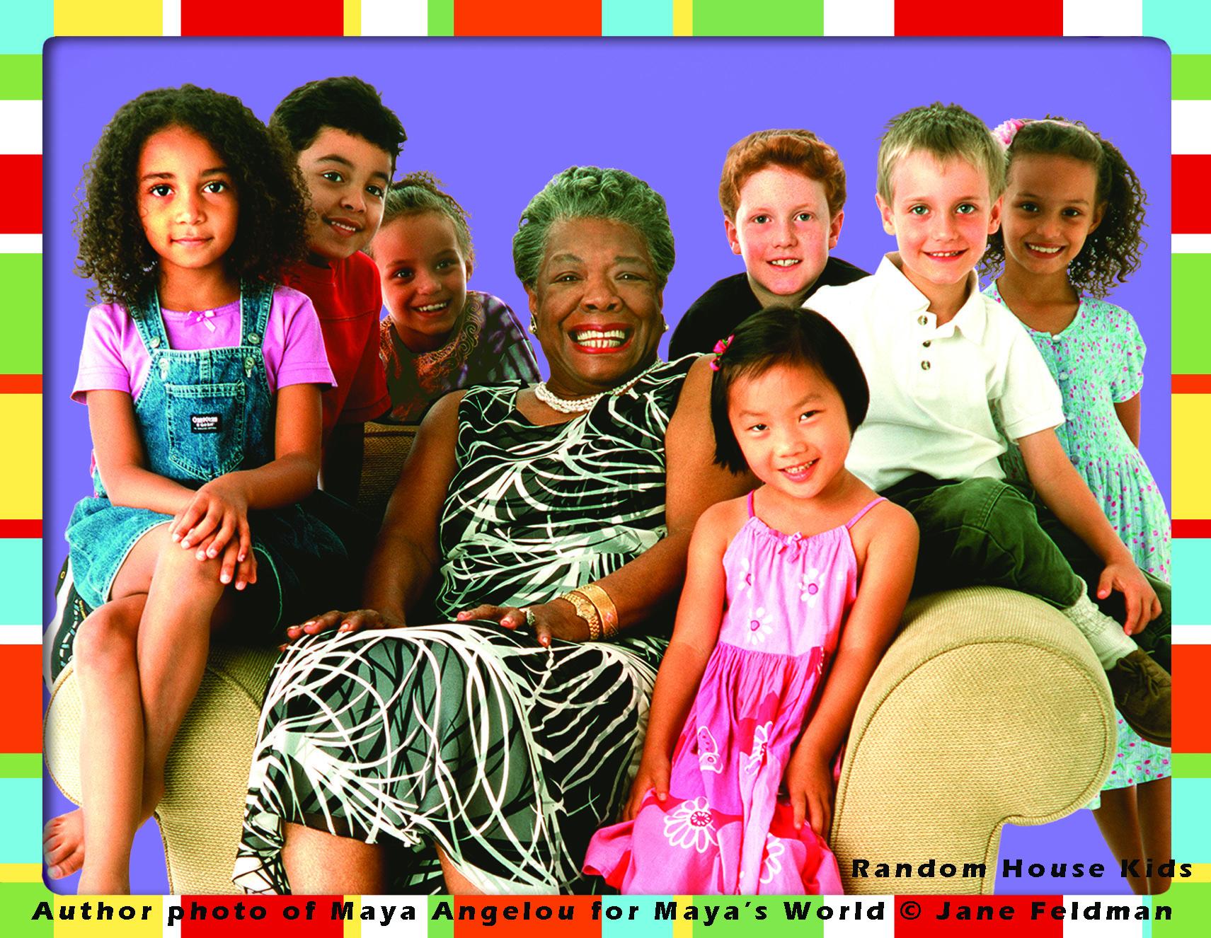 Maya Angelou group w_text.jpg