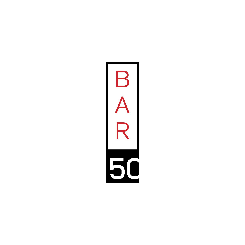In Da [50] Club