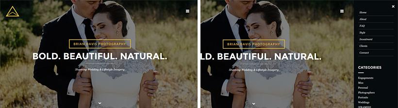 Home | Des Moines Wedding and Lifestyle Photographer Brian Davis