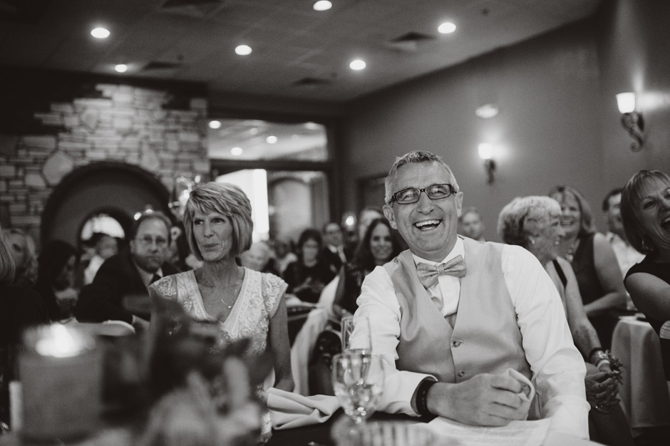 Paige and Andrew   Carroll Wedding