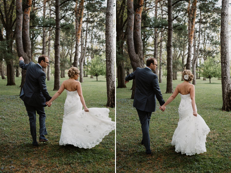 2016weddings012.jpg