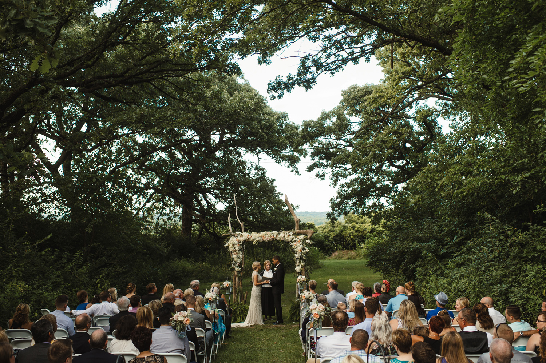 2016weddings025.jpg