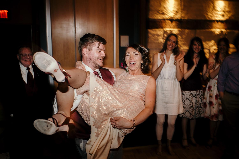 2016weddings039.jpg