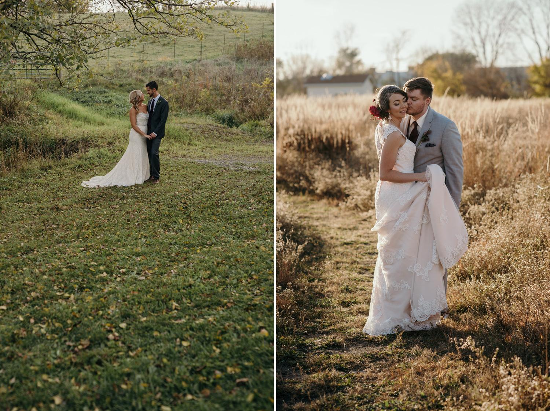 2016weddings073.jpg