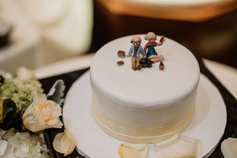 2016weddings076.jpg