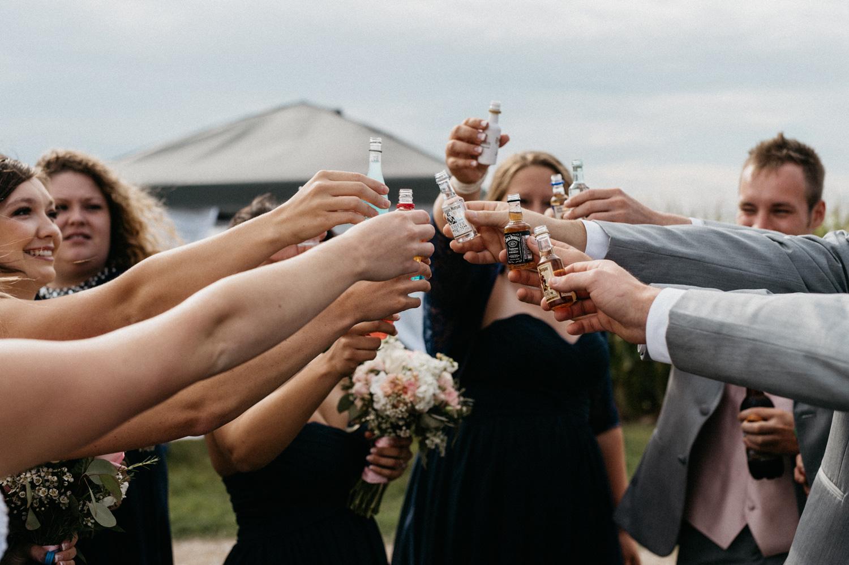 2016weddings107.jpg
