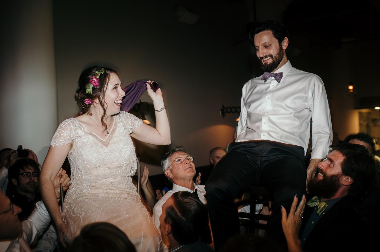 2016weddings109.jpg