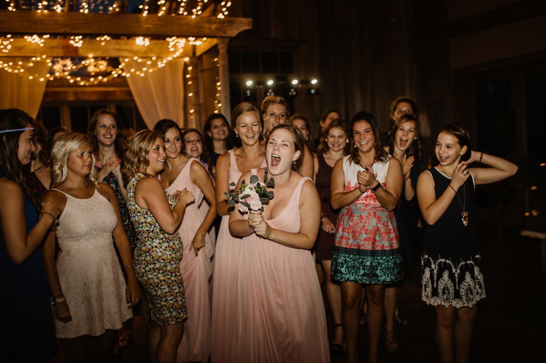 2016weddings223.jpg
