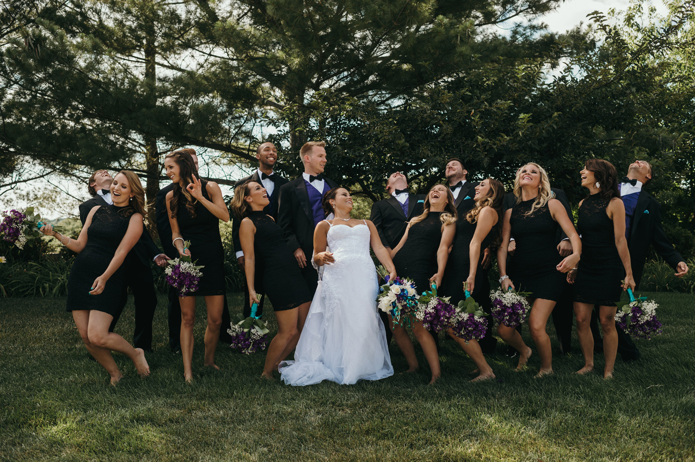 2016weddings298.jpg