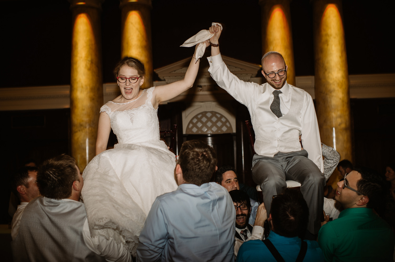 2016weddings355.jpg