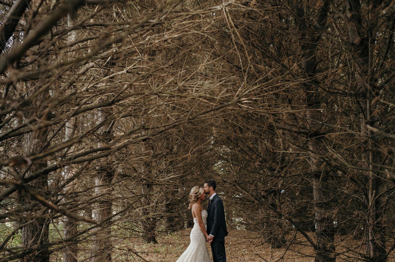 2016weddings364.jpg