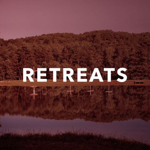RETREATS booking.png