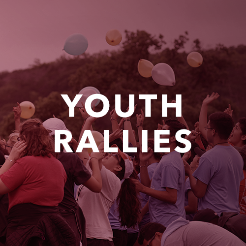 YOUTH Rally Booking.png