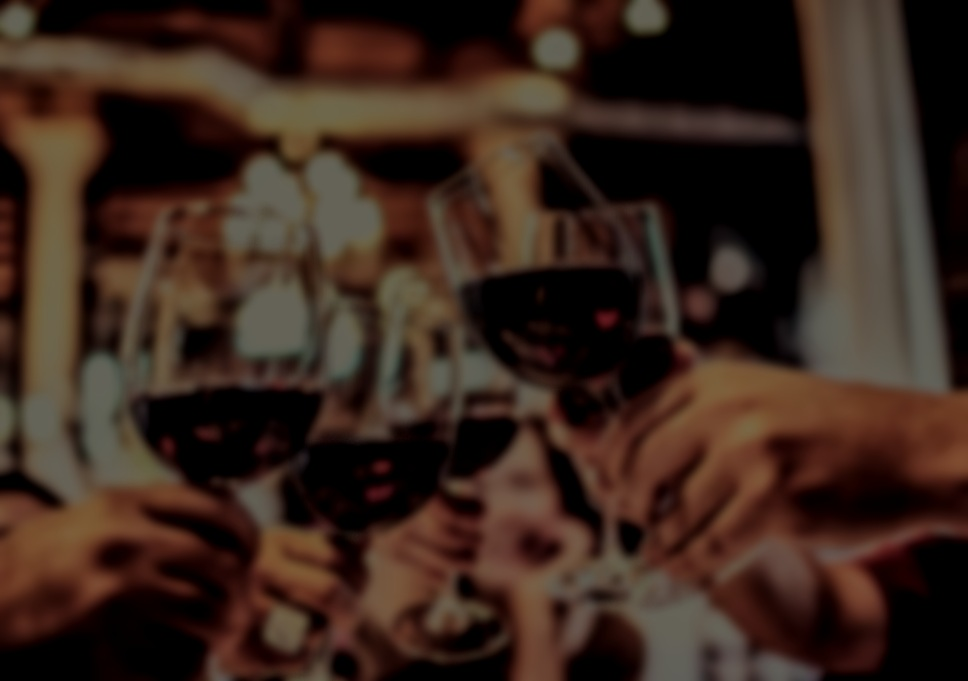 Friends Wine Sharing Party - Friday, April 26th and Saturday April 27th, Owens Bistro will be hosting a wine sharing party. This is a Prix Fixe multi course menu designed to enhance the flavors of your favorite vintages.Reservations only by phone 909-628-0452