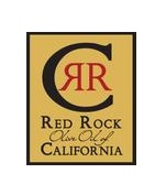 Red Rock Olive Oil