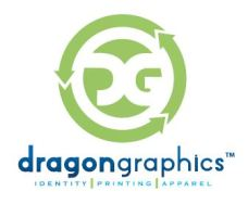 Dragon Graphics