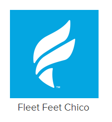 Fleet Feet Chico
