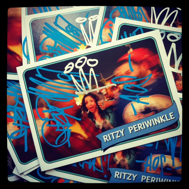 RitzyP_2014.JPG
