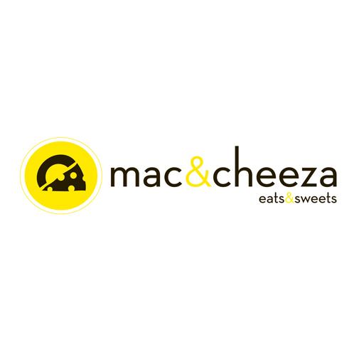macandcheeza.jpg