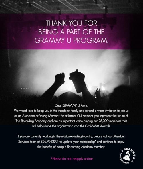 GrammyU_membership_2015_C.jpg