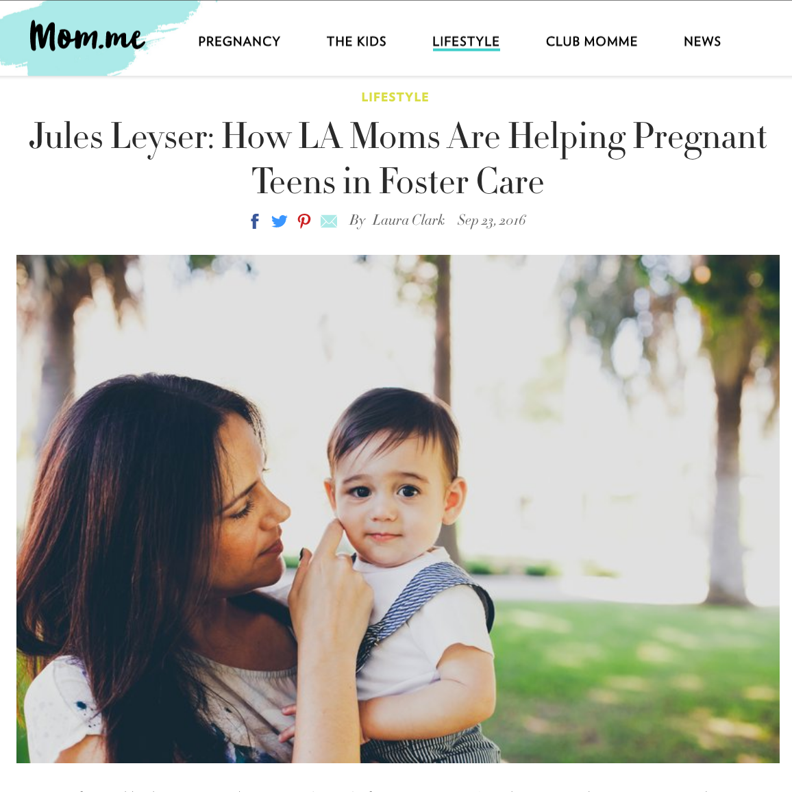 Mom.me - Jules.png