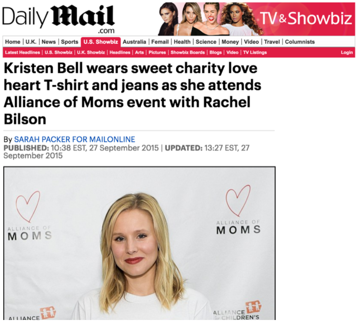 Daily Mail 2.png