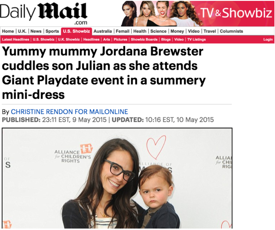 Daily Mail 3.png