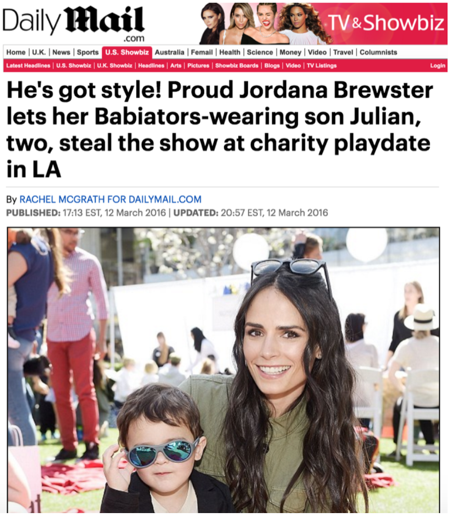 Daily Mail 4.png