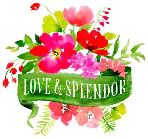 love&splendor.jpg
