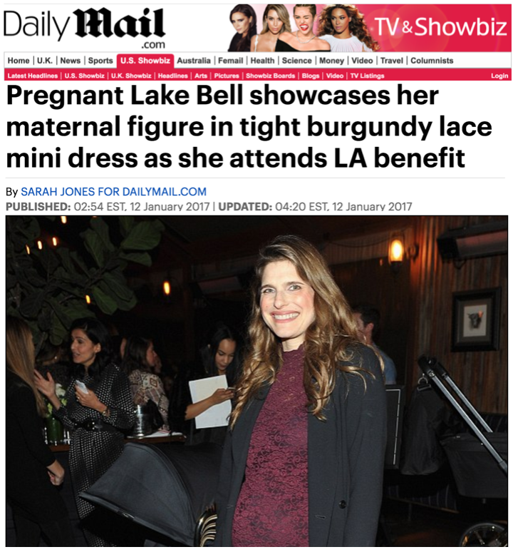 Daily Mail - CYBEX Event.png