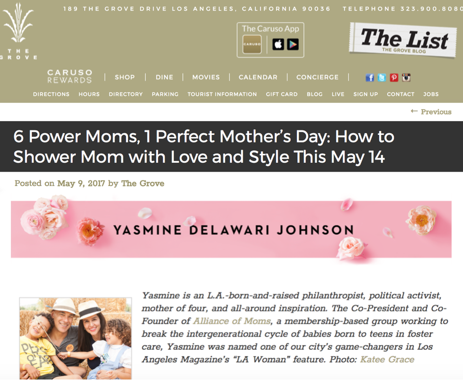 The Grove - Mother's Day.png