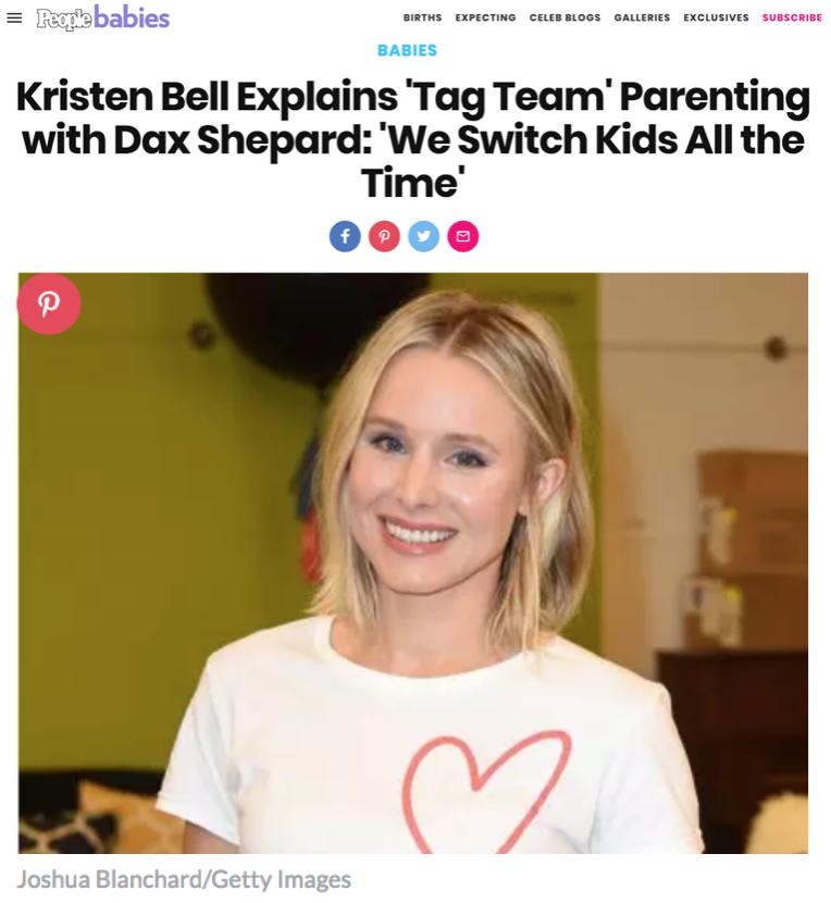 People :: Babies.png