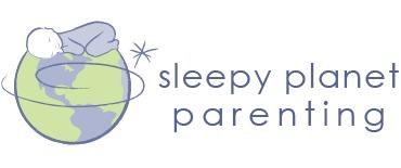 Sleepy Planet Parenting.png