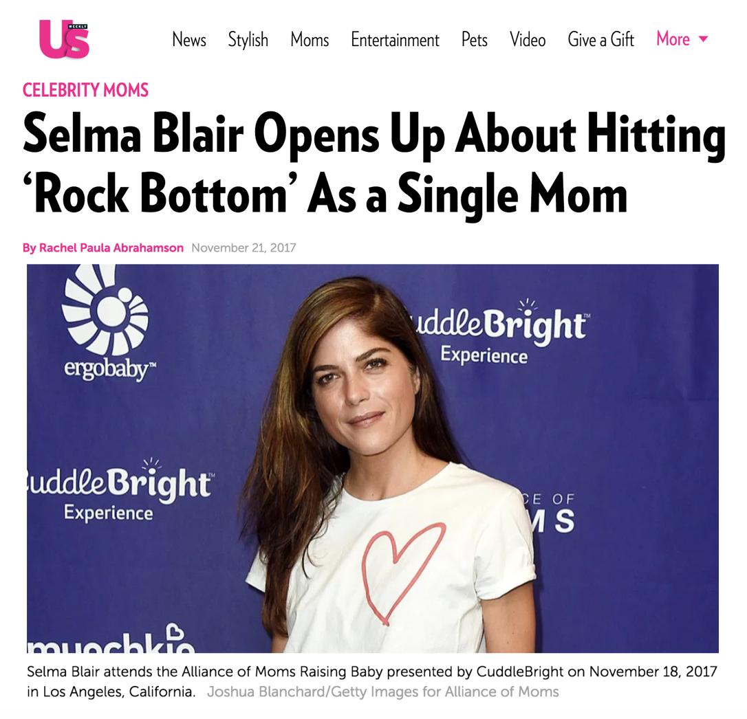 Us Weekly:Selma.png