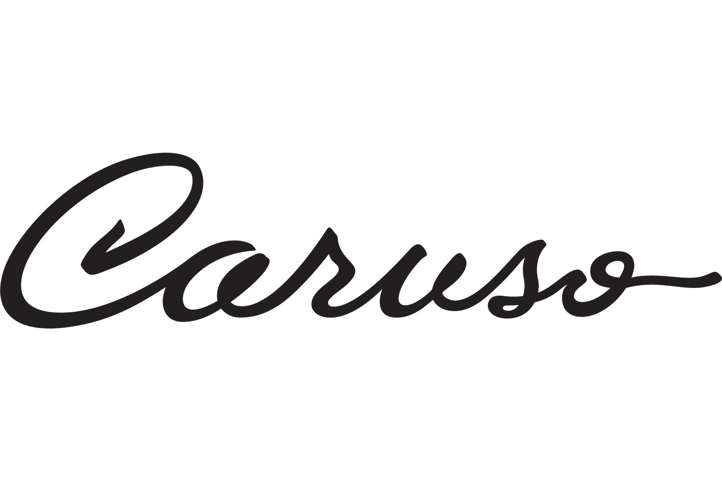 Caruso Brand Logo.jpg