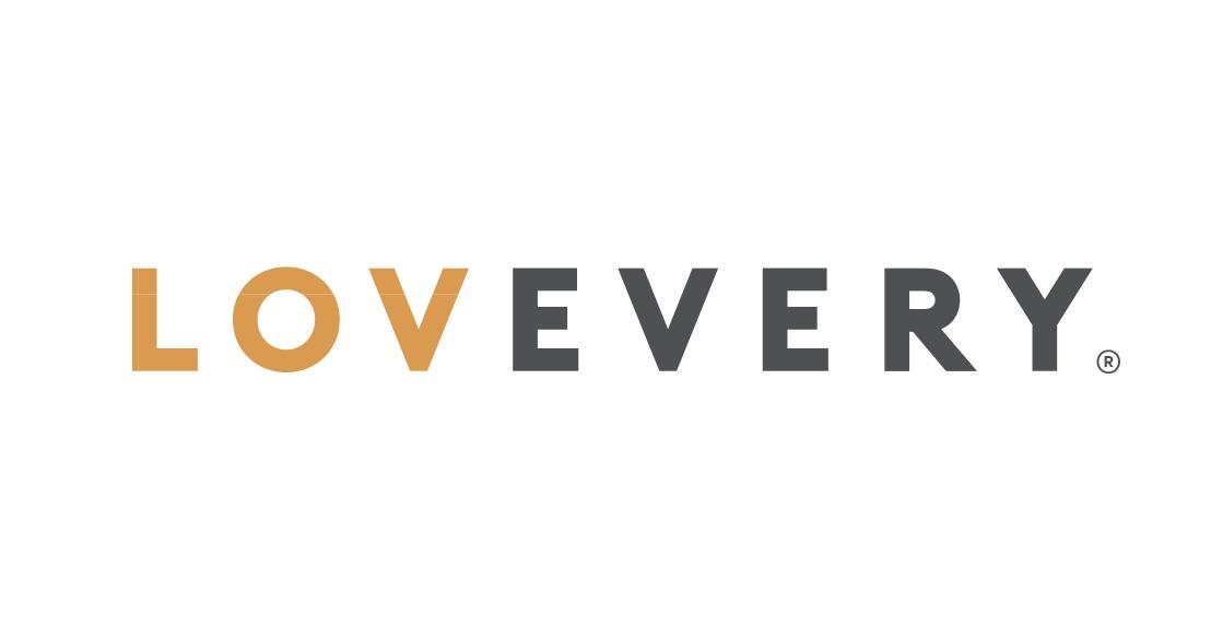 Lovevery Logo.jpg