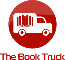 The Book Truck Stacked.png