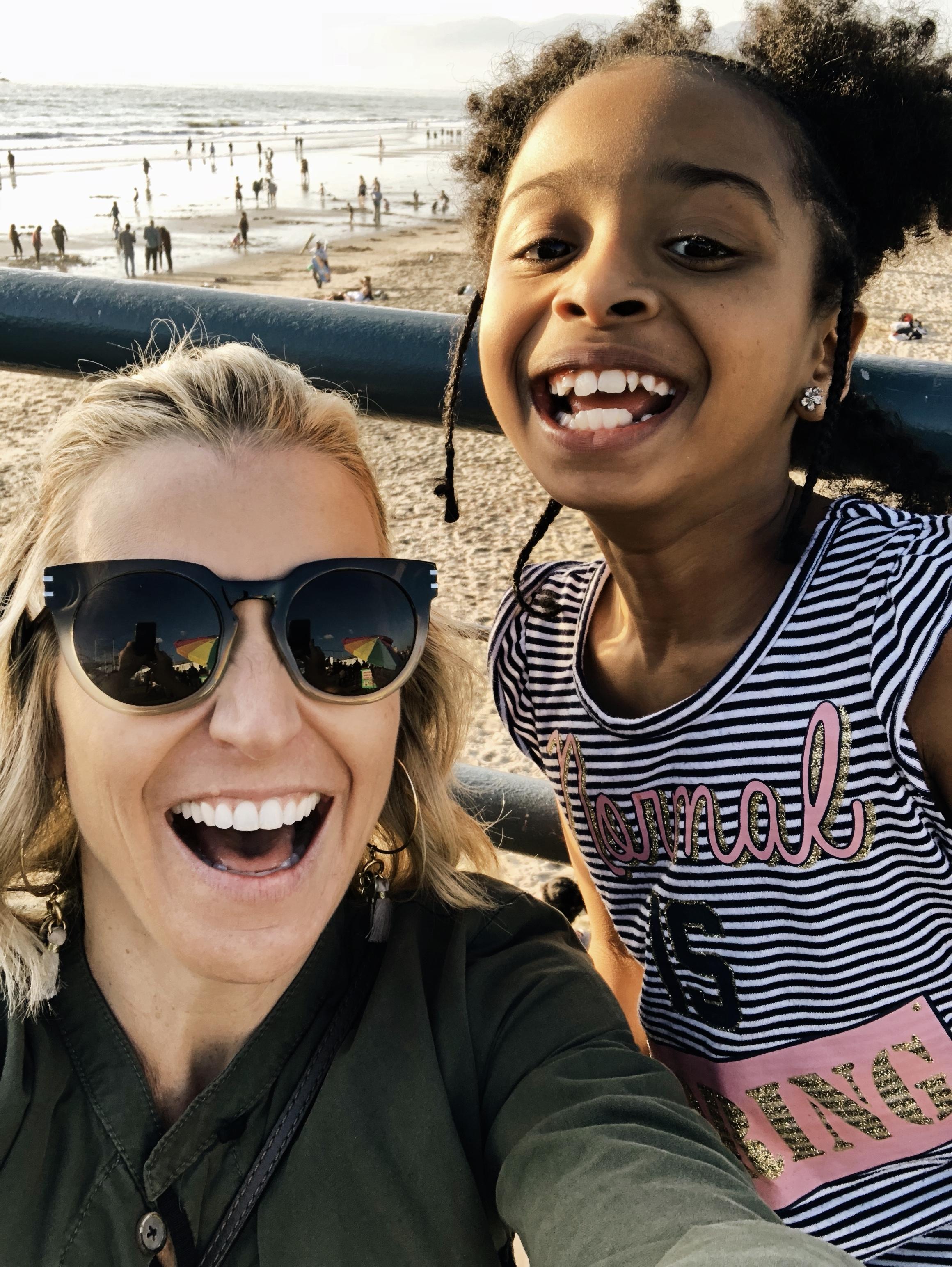Shannon + Aaniyah.jpg