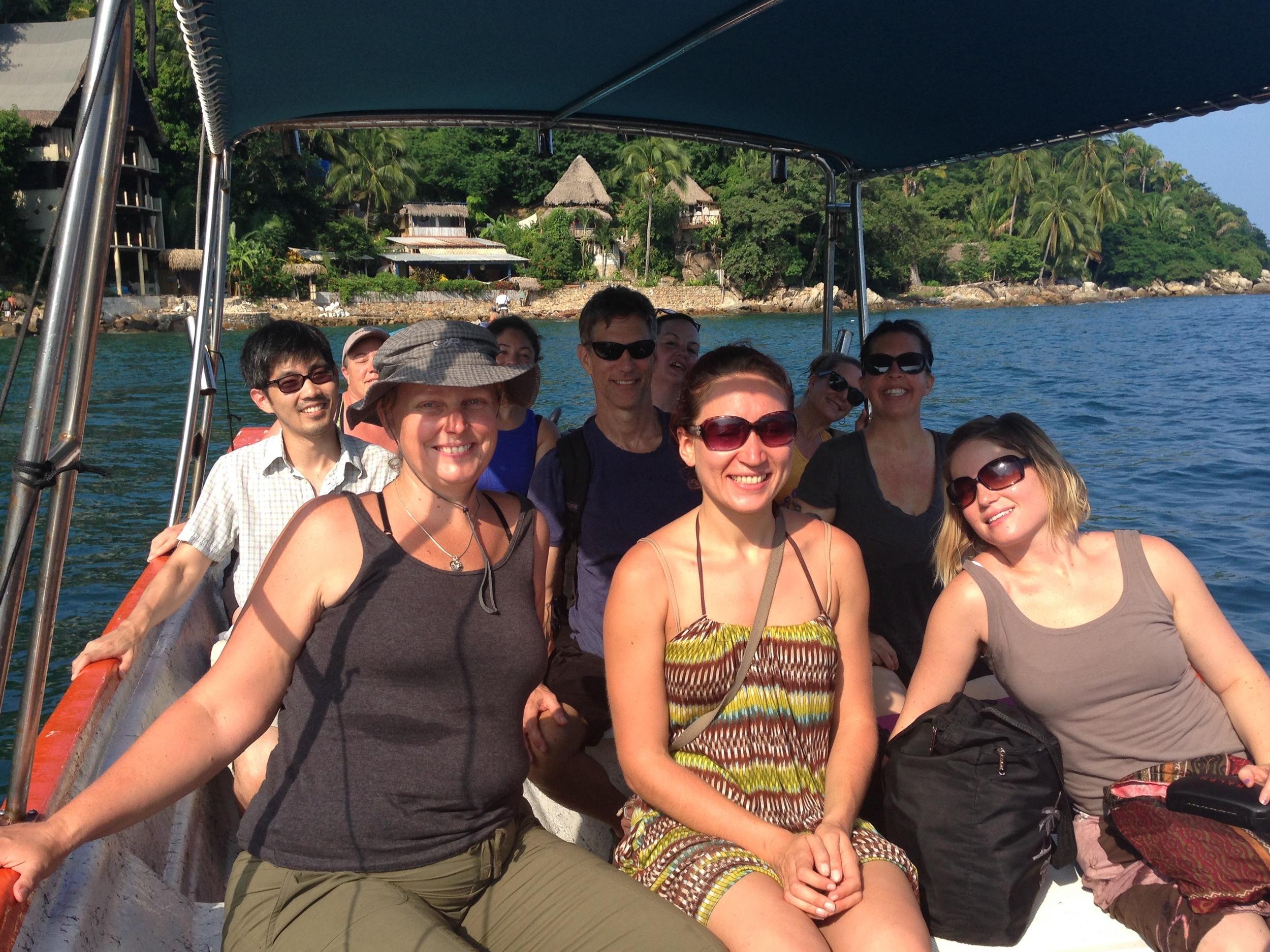 boat ride to PV.jpg