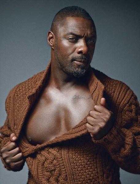 idris elba sweater nip.jpg