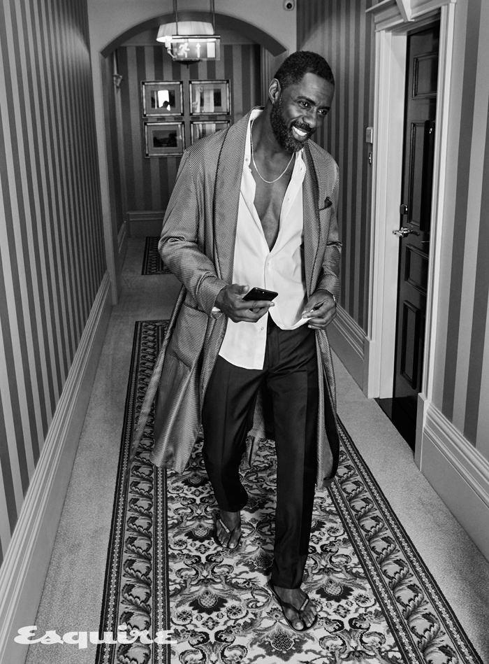 Idris-Elba-Esquire-Magazine-August-2017-Issue-Tom-Lorenzo-Site-2.jpg