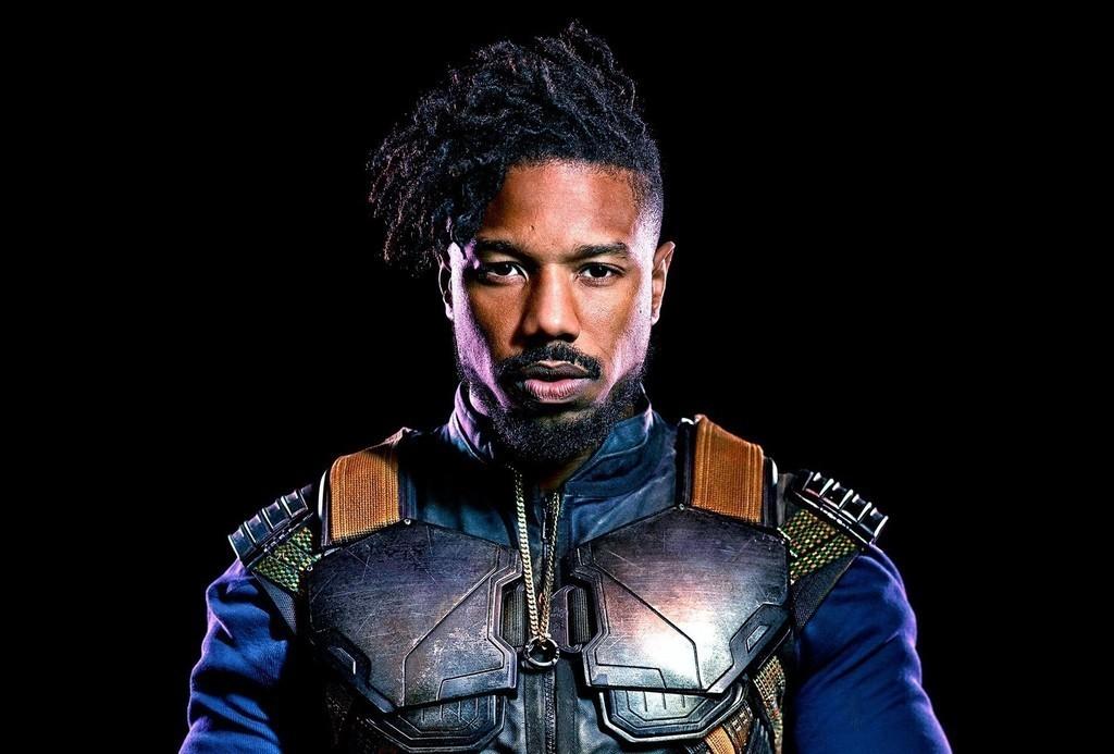 tablet_Black-Panther-2018-movie-actors.jpg