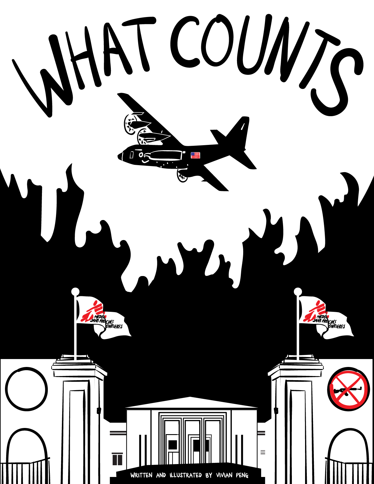 whatcounts_online-01.png