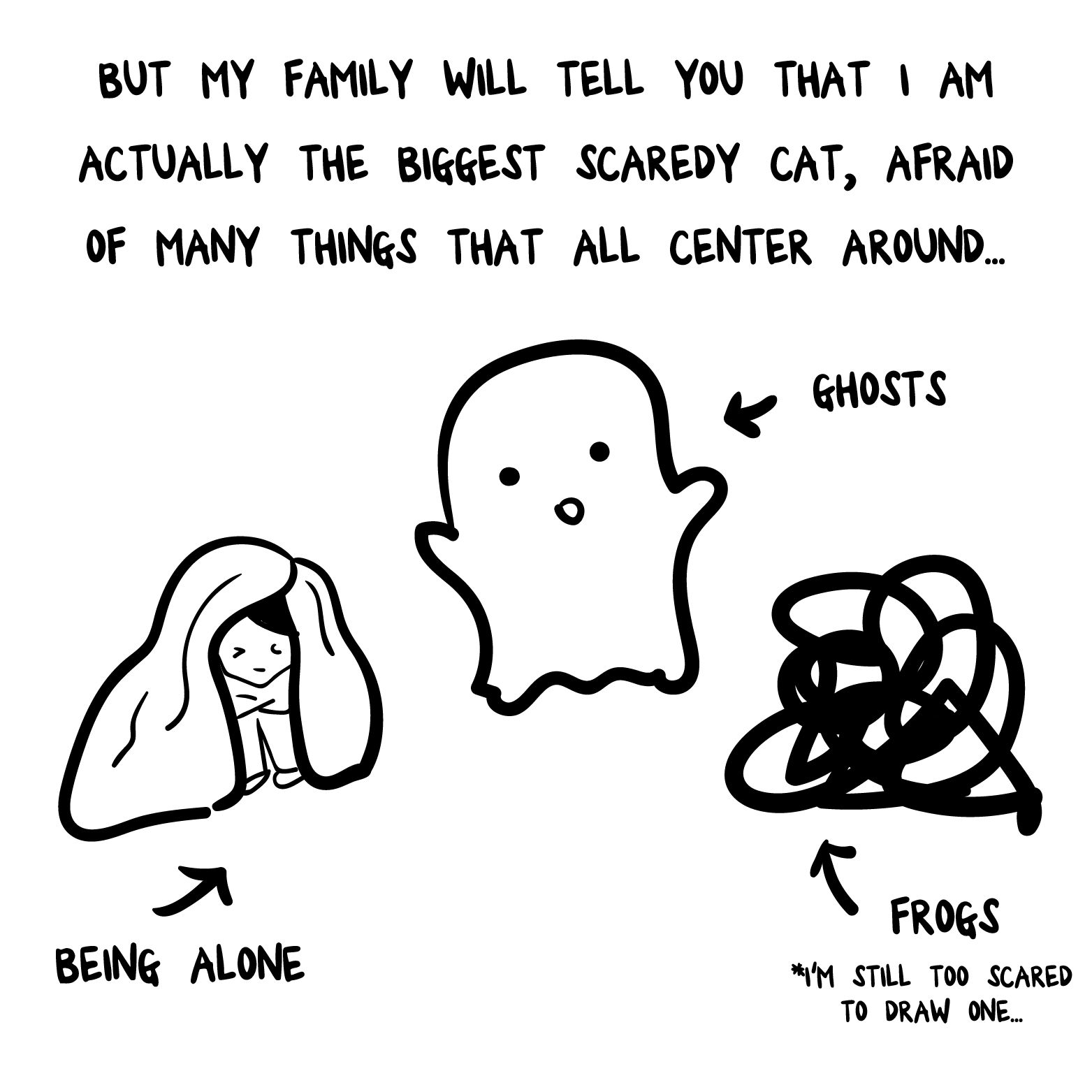 fears-03.png