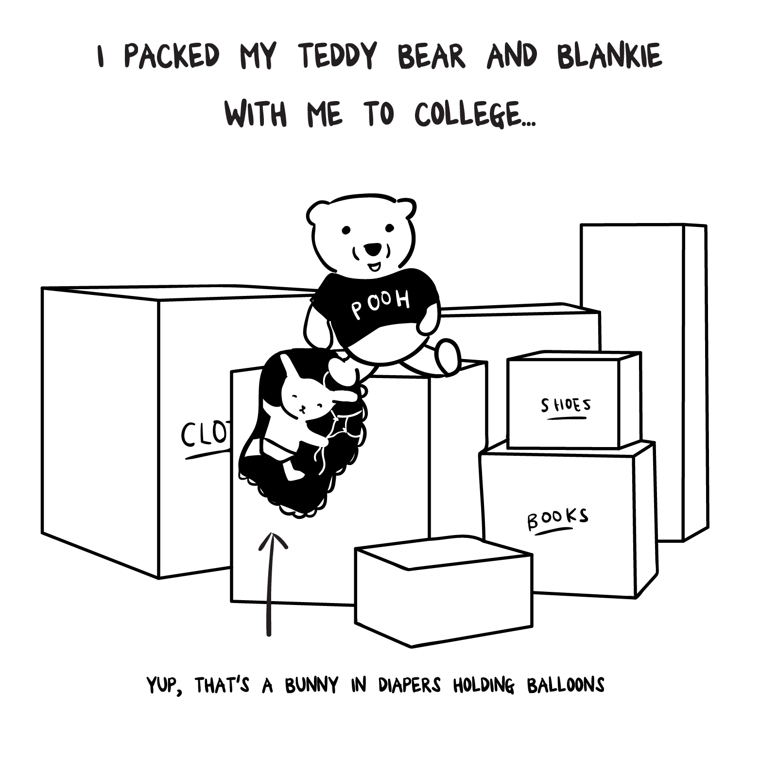fears-08.png